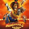 Madagascar 3 – une pluie de cadeaux !