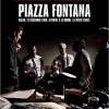 Piazza Fontana – le cinéma italien à l'honneur