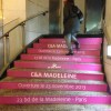 C&A on the move – à Paris dès le 23 !