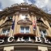 Hôtel Scribe – un hôtel qui a tant à vous offrir