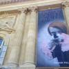 Niki de Saint Phalle au Grand Palais