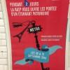 Le #storifyparis du weekend – #JEP2014
