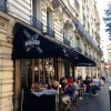 Barbershop – brunch avenue de la République