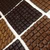 Un weekend chocolaté ? #storifyparis