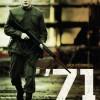 ' 71- un film sur l'enfance perdue