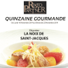 Restopartner – La quinzaine gourmande 2014