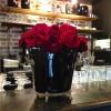 Da Rosa – épicerie cantine