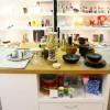 Petit modèle au singulier – une boutique pleine d'idées