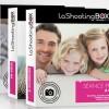 LaShootingBOX – une belle idée cadeau