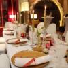 Dalloyau – pour des fêtes gourmandes et en beauté