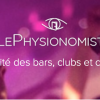 Le Physionomiste – trouver un bar, un club, ou un cabaret à PARIS