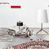 Calligaris – l'art du design de meubles