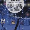 Envie de danser sur les hauteurs de Montmartre ?