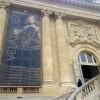 Velazquez au Grand Palais