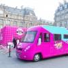 Le BarbieBeSuperTour est parti !