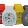 ADDON WATCH – des montres solidaires et un cadeau !