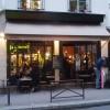 Piccoli Cugini rue des Vinaigriers