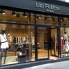 Petit tour des magasins de stock à Paris
