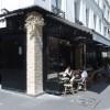 Social Square Paris – restaurant terrasse à PARIS