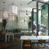 La brasserie d'Auteuil – soleil, BBQ et rooftop