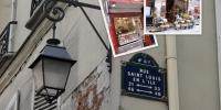 un jour, une rue – la rue Saint Louis en l'Île – côté impair !