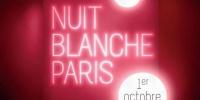 Nuit Blanche 2011 #NB11 : c'est parti … Les préparatifs !
