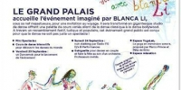 Rappel – ce weekend au Grand Palais : la danse à l'honneur !