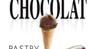douceur chocolatée … rien que pour vous ! Une fois encore !