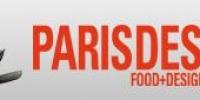 Paris des chefs : découvrez les secrets des chefs !