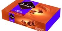 Régalez vous avec des chocolats Suchard – cadeau inside !