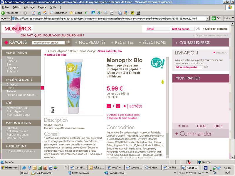 Stilnox achat internet zolpidem stilnox pour favoriser l - Achat internet belgique ...
