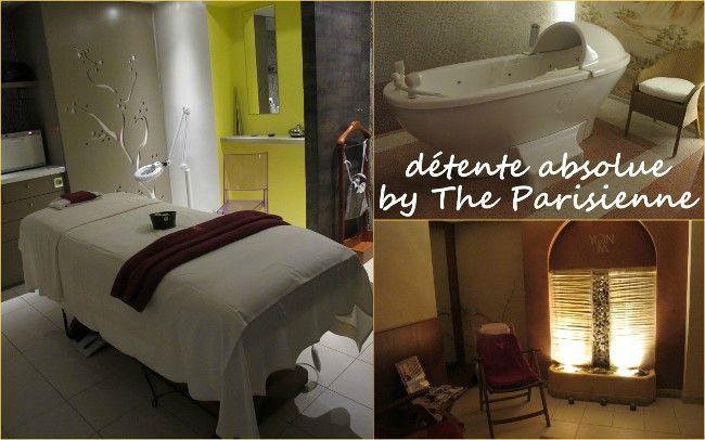 l 39 espace yonka paris une bulle de s renit the. Black Bedroom Furniture Sets. Home Design Ideas