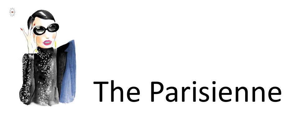 The Parisienne contre Le Parisien