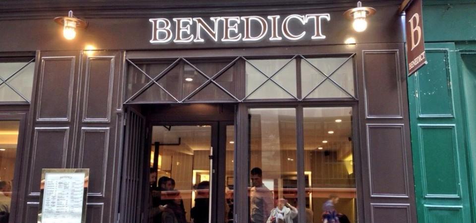 Benedict12