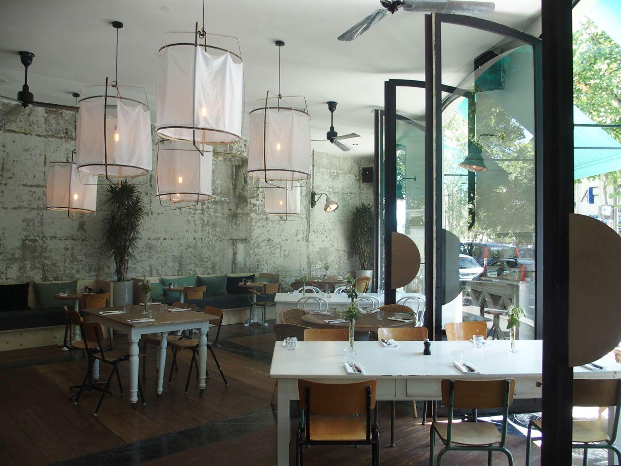 la brasserie d 39 auteuil soleil bbq et rooftop the parisienne. Black Bedroom Furniture Sets. Home Design Ideas